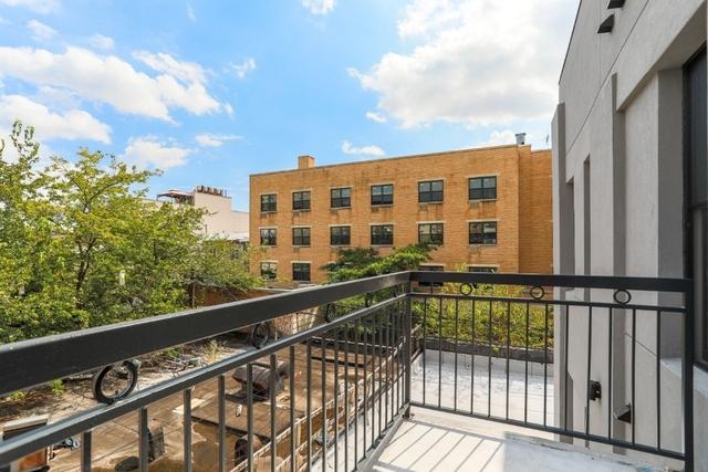 1 Bedroom, Bedford-Stuyvesant Rental in NYC for $2,360 - Photo 1