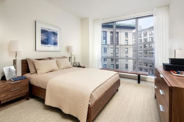 2 Bedrooms, Murray Hill Rental in NYC for $6,902 - Photo 1