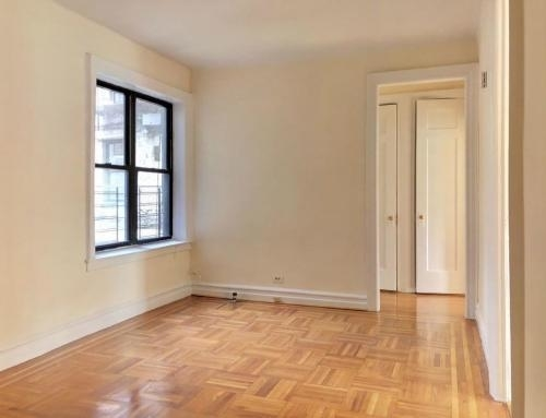 2 Bedrooms, Fort George Rental in NYC for $2,500 - Photo 1