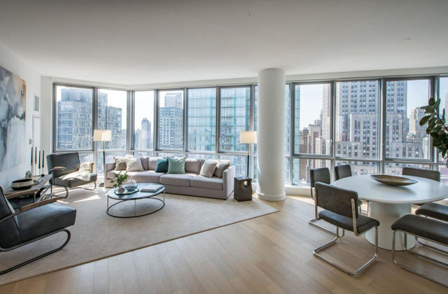 2 Bedrooms, Murray Hill Rental in NYC for $8,204 - Photo 1