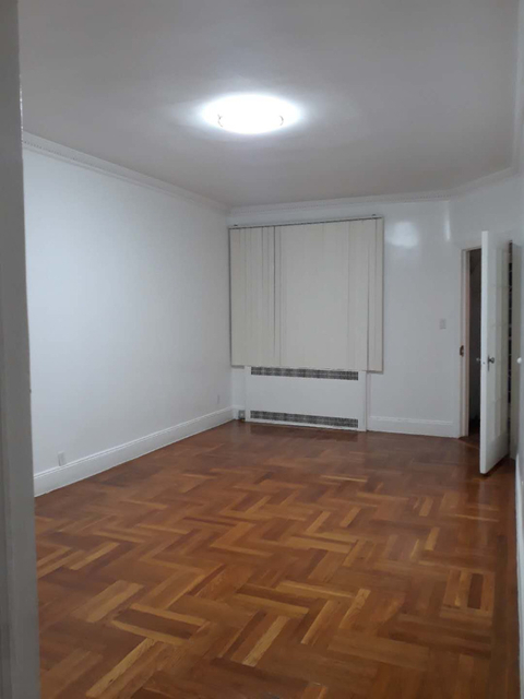 2 Bedrooms, Sheepshead Bay Rental in NYC for $2,200 - Photo 1
