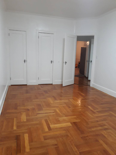 2 Bedrooms, Sheepshead Bay Rental in NYC for $2,200 - Photo 2