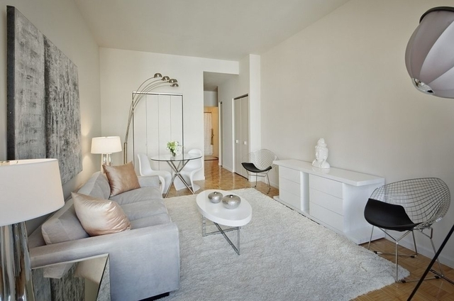 1 Bedroom, Financial District Rental in NYC for $4,166 - Photo 1