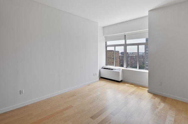 1 Bedroom, Financial District Rental in NYC for $4,166 - Photo 2