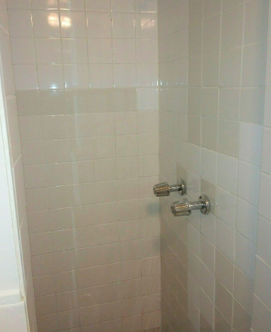 Studio, Bowery Rental in NYC for $2,195 - Photo 2