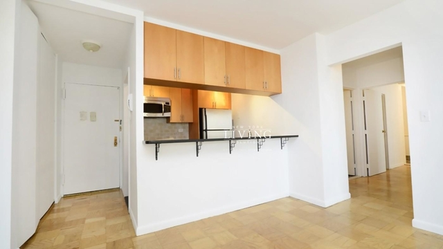 2 Bedrooms, Upper East Side Rental in NYC for $3,495 - Photo 1
