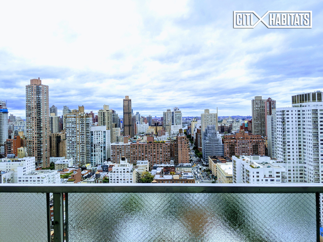 2 Bedrooms, Upper East Side Rental in NYC for $6,795 - Photo 1