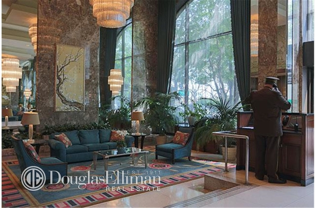 2 Bedrooms, Yorkville Rental in NYC for $6,595 - Photo 2