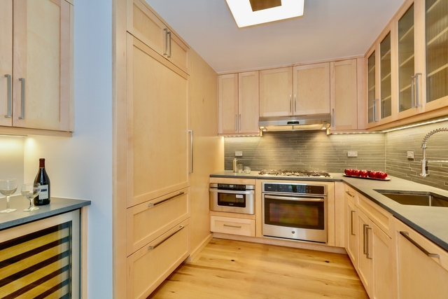 3 Bedrooms, Yorkville Rental in NYC for $11,733 - Photo 2
