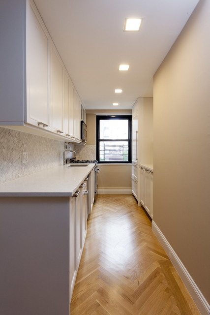 3 Bedrooms, Yorkville Rental in NYC for $7,196 - Photo 1