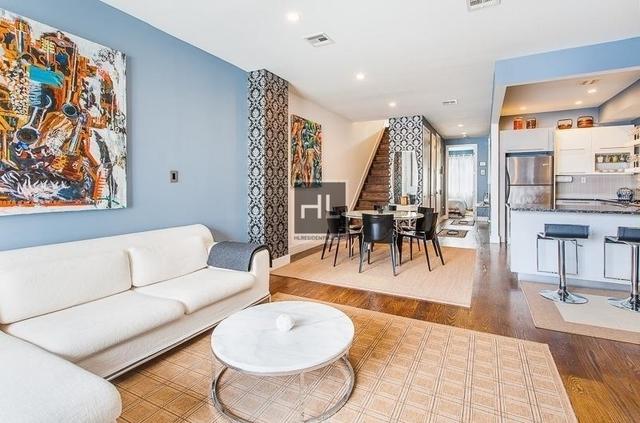 3 Bedrooms, Weeksville Rental in NYC for $3,600 - Photo 1