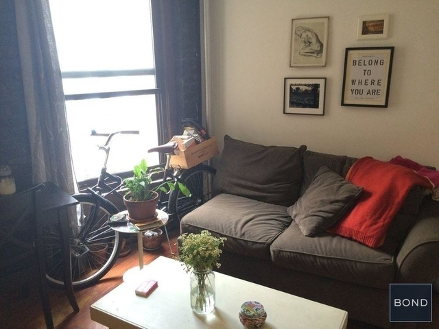 3 Bedrooms, Alphabet City Rental in NYC for $4,245 - Photo 1