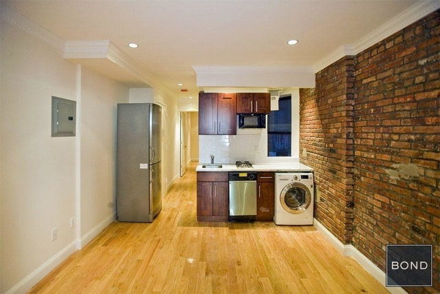 2 Bedrooms, Alphabet City Rental in NYC for $3,645 - Photo 2