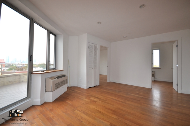 2 Bedrooms, Williamsburg Rental in NYC for $2,850 - Photo 2