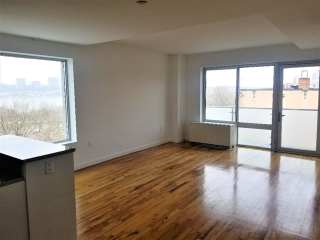 1 Bedroom, Hamilton Heights Rental in NYC for $3,100 - Photo 1