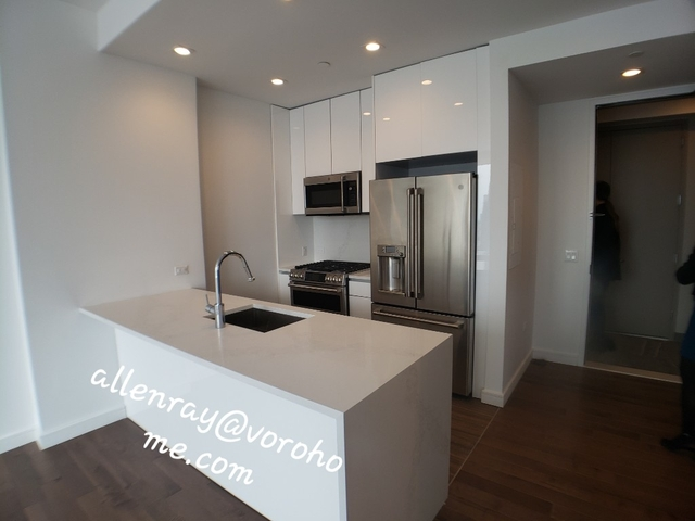 Studio, Hell's Kitchen Rental in NYC for $3,180 - Photo 2