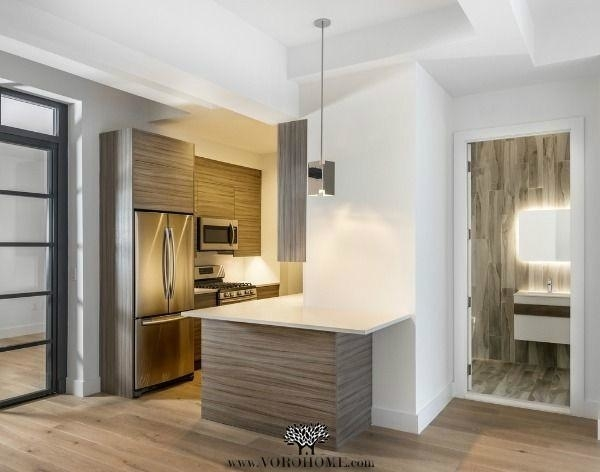 2 Bedrooms, Tribeca Rental in NYC for $8,300 - Photo 1