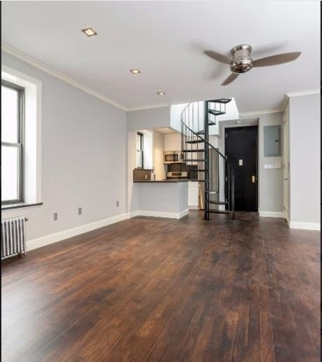 4 Bedrooms, Lower East Side Rental in NYC for $7,657 - Photo 1