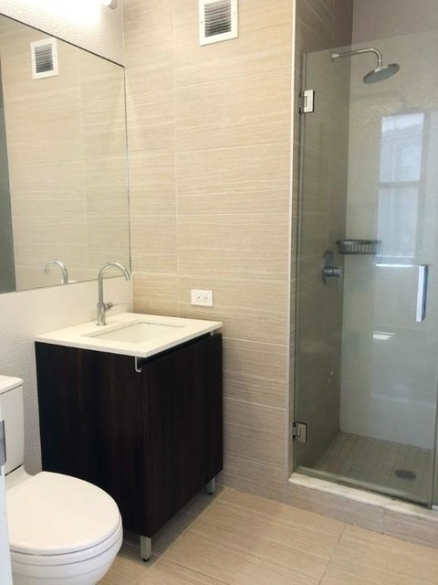 1 Bedroom, Financial District Rental in NYC for $3,250 - Photo 2