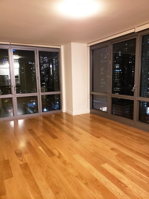 Studio, Hell's Kitchen Rental in NYC for $3,190 - Photo 1