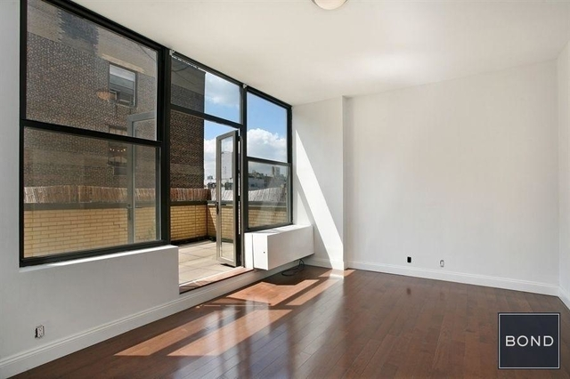 2 Bedrooms, Upper East Side Rental in NYC for $13,000 - Photo 2