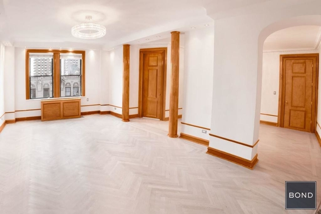4 Bedrooms, Upper West Side Rental in NYC for $14,450 - Photo 2