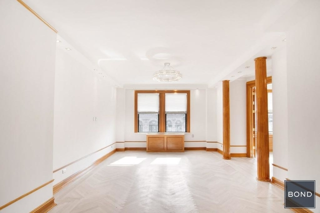 4 Bedrooms, Upper West Side Rental in NYC for $14,450 - Photo 1
