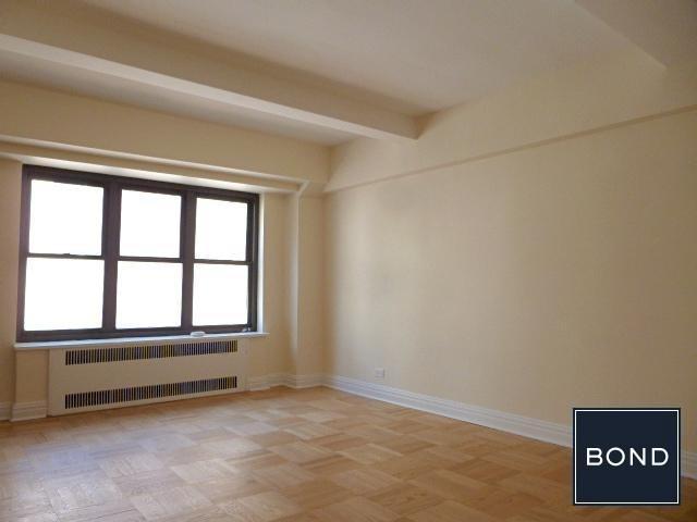 Studio, Midtown East Rental in NYC for $2,850 - Photo 2