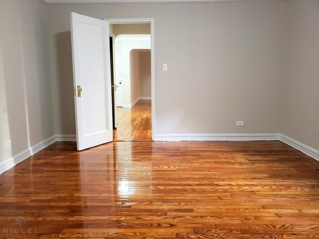 1 Bedroom, Elmhurst Rental in NYC for $1,880 - Photo 2