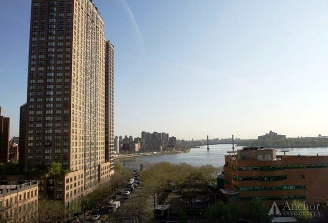 1 Bedroom, Yorkville Rental in NYC for $3,395 - Photo 1