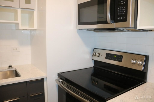 Studio, Koreatown Rental in NYC for $2,625 - Photo 1