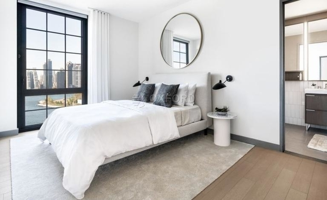 3 Bedrooms, Greenpoint Rental in NYC for $7,400 - Photo 2