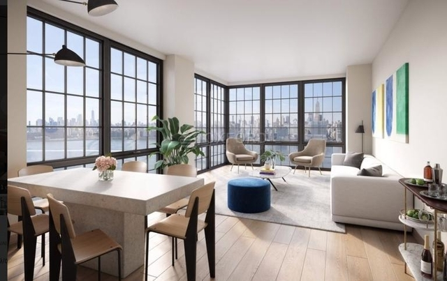 3 Bedrooms, Greenpoint Rental in NYC for $7,400 - Photo 1