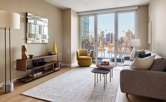 1 Bedroom, Astoria Rental in NYC for $2,590 - Photo 2
