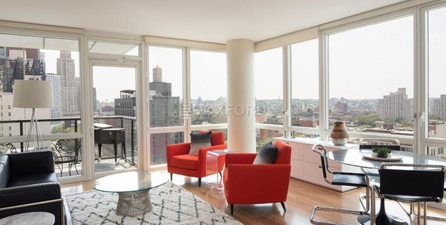 Studio, Downtown Brooklyn Rental in NYC for $2,400 - Photo 1