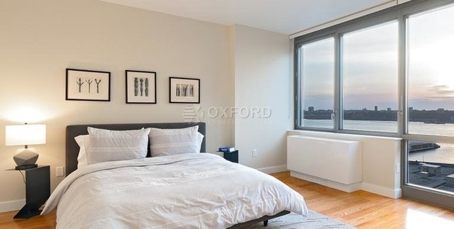 1 Bedroom, Hell's Kitchen Rental in NYC for $3,400 - Photo 1