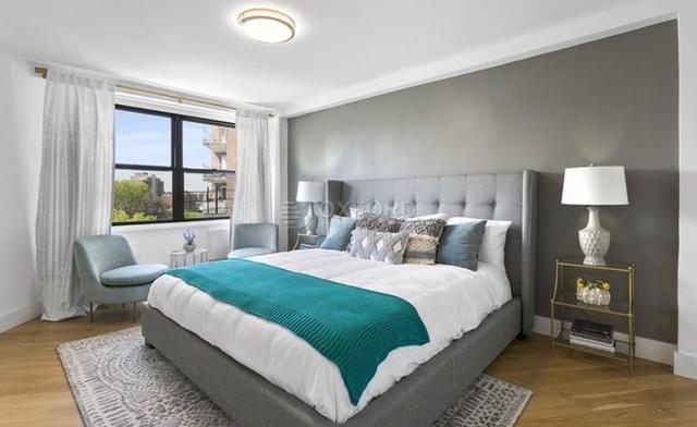 1 Bedroom, Rego Park Rental in NYC for $2,150 - Photo 2