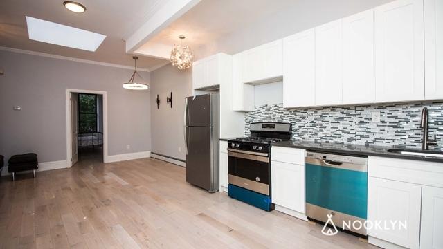 3 Bedrooms, Bushwick Rental in NYC for $3,195 - Photo 1