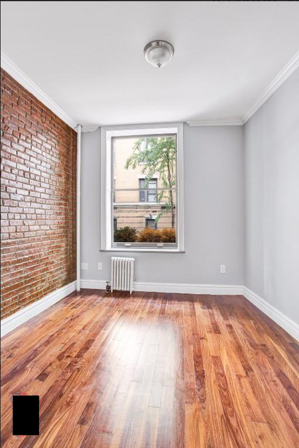 1 Bedroom, West Village Rental in NYC for $3,635 - Photo 2