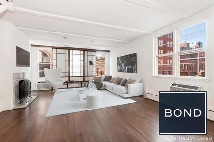 2 Bedrooms, Greenwich Village Rental in NYC for $9,495 - Photo 1