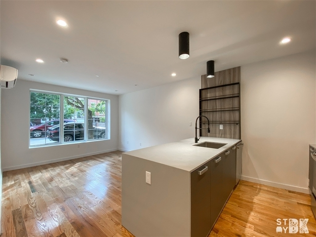 1 Bedroom, Bedford-Stuyvesant Rental in NYC for $2,520 - Photo 1