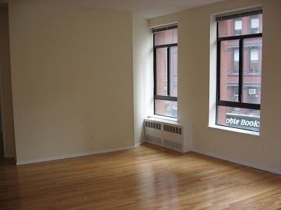 2 Bedrooms, NoHo Rental in NYC for $6,340 - Photo 2
