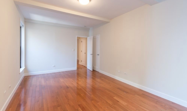 1 Bedroom, Sutton Place Rental in NYC for $3,975 - Photo 2