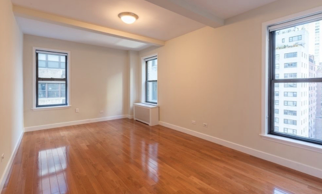 1 Bedroom, Sutton Place Rental in NYC for $3,975 - Photo 1