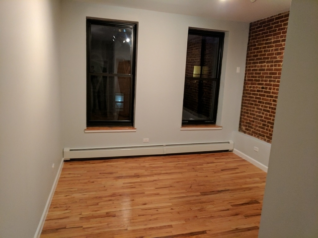 Room, Manhattan Valley Rental in NYC for $1,600 - Photo 1