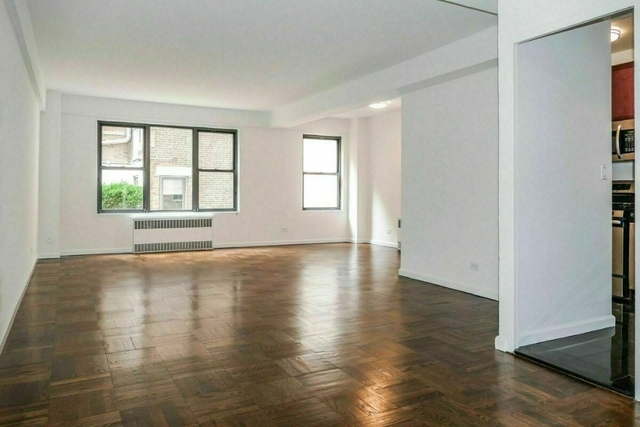 2 Bedrooms, Carnegie Hill Rental in NYC for $5,999 - Photo 1