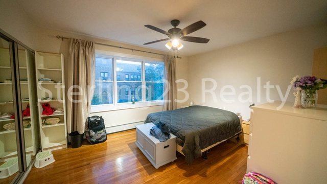 1 Bedroom, Steinway Rental in NYC for $2,300 - Photo 2