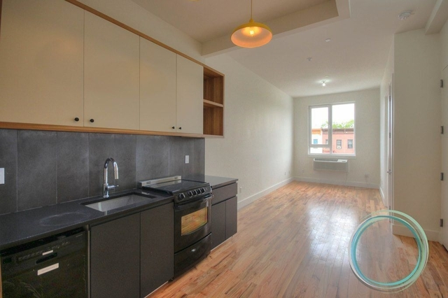 5 Bedrooms, Ocean Hill Rental in NYC for $3,799 - Photo 1