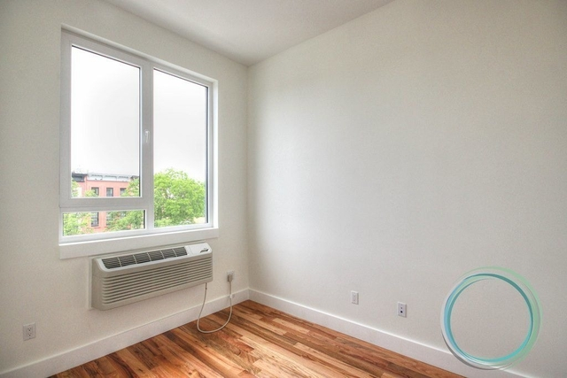 5 Bedrooms, Ocean Hill Rental in NYC for $3,799 - Photo 2