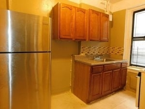 1 Bedroom, Bushwick Rental in NYC for $1,400 - Photo 2